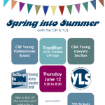 2014-Spring-into-Summer-Invite
