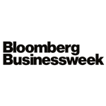 Bloomberg-Businessweek2