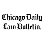 Chicago-Daily-Law-Bulletin