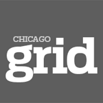 Chicago-Grid-logo