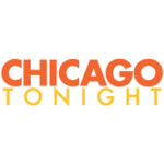 Chicago Tonight Logo