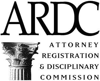 Attorneys Registration and Disciplinary Commission