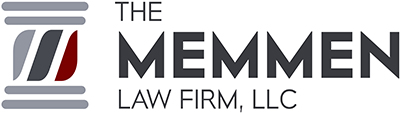 The Memmen Law Firm