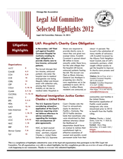 2012-lac-highlights-cover