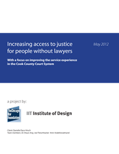 increasing-access-justice-people-without-lawyers-cover