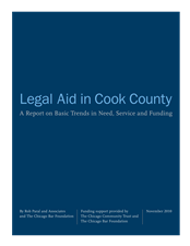 legal-aid-cook-county-cover
