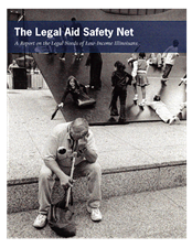 legal-aid-safety-net-cover