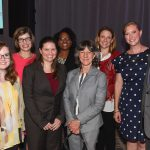 CBF Anderson Fellows—Changing Chicago for the Better