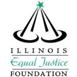 The Illinois State Government's Conduit for Access to Justice