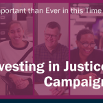 investing in justice homepage banner 2020